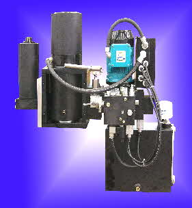 a_Self_Contained_Ball_Valve_Actuator