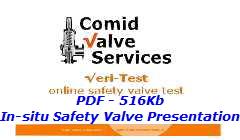 a_Veri_Test_Presentation_Front