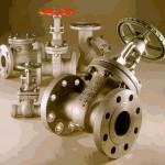 valve_supply_2